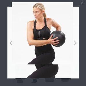 SheFit Tops - SheFit Ultimate Sports Bra